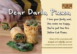 DearDarla