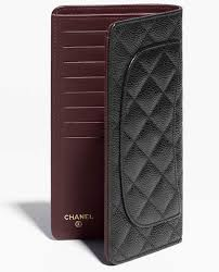 chanel wallet. chanel-yen-wallet-prices-2 chanel wallet e