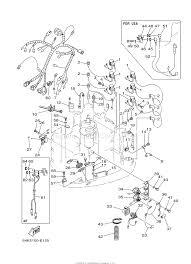 Yamaha f115 engine wiring diagram yamaha f115 wiring diagram at ww11 freeautoresponder co