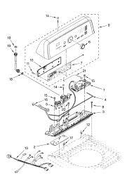 unique maytag bravos u2013 wire diagram quiet series 300 dishwasher dimensions dd0 maytag bravos quiet series dryer s65