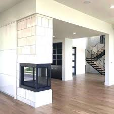 white stone fireplace white stone fireplace white stacked stone fireplace pictures