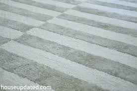 grey white striped rug gray and white rugs gray white striped rug 4 gray white striped grey white striped rug
