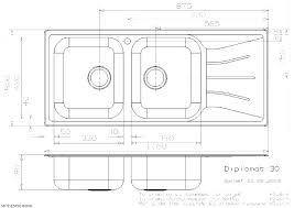 standard kitchen cabinet base dimensions base cabinet sizes kitchen base cabinet depth standard kitchen counter depth