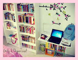 cute diy bedroom ideas for