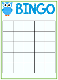 Color Or Black And White Baby Shower Bingo  The Baby Shower Bingo Baby Shower Bingo Cards Printable