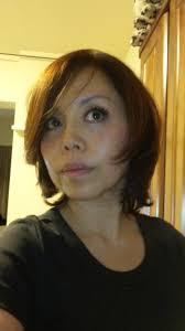 アラフィフのヘアスタイルの見つけ方 no3 ー追記あり Mimis