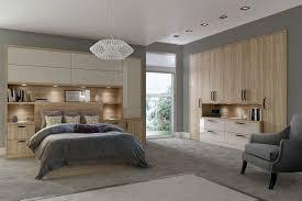 fitted bedrooms bolton. Fitted Bedrooms Bolton