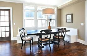 dining room banquette furniture. Dining Room Banquette Seating Bright Bench In Contemporary With Seat Next To Kitchen Alongside Furniture E