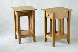 small tables ikea. Ikea Bedroom Side Tables Wooden Table Bed Small Wood Pertaining To . N
