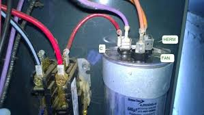 american standard boiler wiring diagram wiring schematics and american standard condenser wiring diagram schematics and