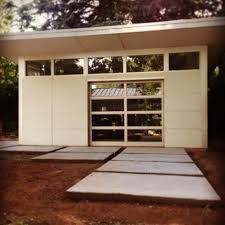 Decorating garage man door images : glass door Www Studio Shed Com Garage Door Ideas For Art ...