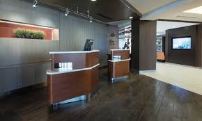 full size of desk front desk jobs in md front desk agent beautiful front desk