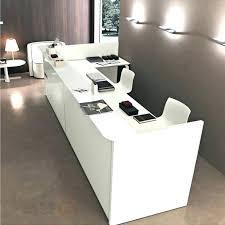 office furniture office reception area furniture ideas. Front Reception Desk Furniture Office Ideas Modern Fashion Plate Cashier . Area