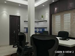 office interior decorating. Interior Design For Office Awesome Ideas Pictures Decorating Melbourne