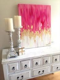 inexpensive kitchen wall decorating ideas. Brilliant Decorating Cheap Wall Decor Ideas Best On Art In The  Amazing   To Inexpensive Kitchen Wall Decorating Ideas