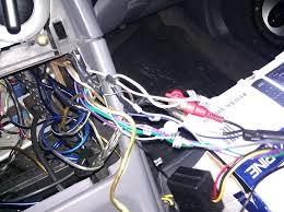 talon does not have power wires for radio dsmtuners 2g dsm wiring diagram at Wiring Diagram For 1998 Eclipse