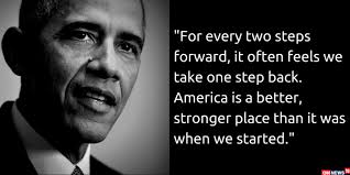 Speech Quotes Best Barack Obama Farewell Speech 48 Best Quotes From His Final Address
