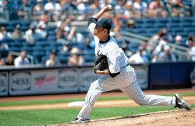 Hiroki Kuroda throws seven scoreless innings, Yankees get three solo homers  in 4-0 win over Chicago White Sox - New York Daily News