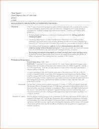 Essay Parents Best Friends Resume Examples Skills List Resume