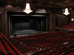 Raleigh Memorial Auditorium Progress Energy Center Of Perf