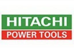 hitachi air tools. hitachi air tools