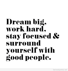 Work Very Hard Quotes 24 Working Hard Quotes 24 QuotePrism 19