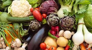 Seasonal Fruits And Vegetables Chart Canada Whats In Season Ontario Farm Fresh