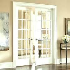 mirrored french closet doors. Interesting Mirrored Mirrored French Doors Closet Double   Intended Mirrored French Closet Doors