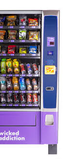 Rent Vending Machine Singapore Enchanting Health Addiction Your Professional Vending Machine Operator For Asia