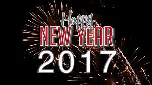 happy new year fireworks gif. Delighful Year New Year Fireworks GIF By Intango With Happy Gif T
