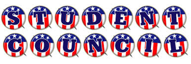 Image result for student council news clip art