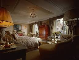 Luxurious Bedroom Similiar Most Luxurious Bedrooms Keywords