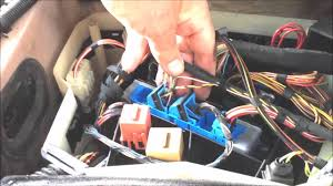 bmw tcu wiring diagram wiring diagram autovehicle 528i tcu replacement 528i tcu replacement