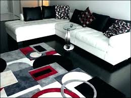 gray and white area rug burdy and gray area rugs dark red area rug wonderful red gray and white area rug