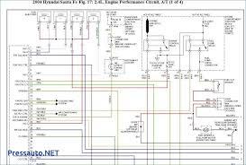 hyundai getz fuse diagram inspirational air condioning wiring hyundai wiring diagrams free hyundai getz fuse diagram inspirational air condioning wiring diagram 2004 hyundai sonata hyundai auto