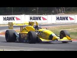 Vintage Race Cars In Action From Youtube Music Download