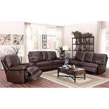 Living Room Sets Costco