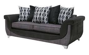 three seater sofa 2 seater sofa argos