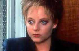 the accused a review by david nusair as the accused opens sarah jodie foster has just been raped by three men while a large crowd of drunk watched and cheered
