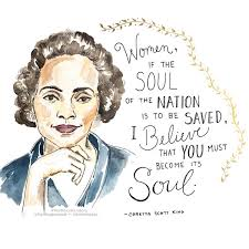 Womens Rights Quotes Delectable 48 Quotes From Women Who Have Made History HuffPost
