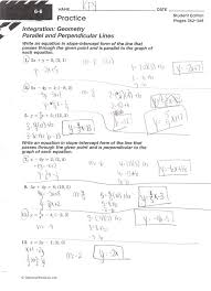 licious algebra i honors mrs jenee blanco go mustangs compound inequalities worksheet 2 parallel and perpendicular