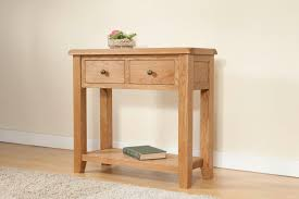 oak console tables oak hall tables. Furniture:Splendid Hall Table With Drawers Mirrored Console Best Decoration Narrow Hallway Cabinet Entryway Drawer Oak Tables