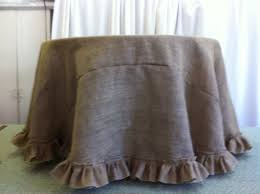dining room round tablecloth 90 inch tablecloths small within inches prepare