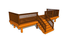 Wood Front Porch Designs How To Build A Front Porch Building A Porch Building A