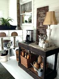 modern furniture kitchen. Kitchen Coffee Station Furniture Cabinet Ideas Commercial Modern