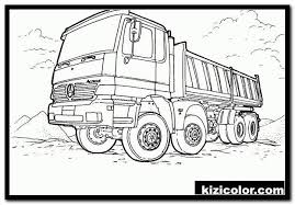 Free printable tanker truck coloring pages and download free tanker truck coloring pages along with coloring pages for other activities and coloring sheets. Printable Truck Coloring Pages 20 20 Free Printable Truck Coloring Pages Kizi Free 2021 Printable Super Coloring Pages For Children Trucks Super Coloring Pages
