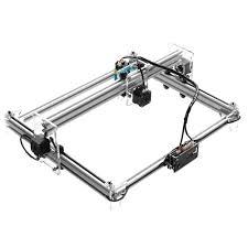 a3 pro 5500mw desktop usb laser engraving carving machine engraver carver diy laser printer with protective glasses