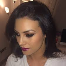 suzanne makeup 2