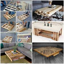 coffee table itself building designer coffee table wood living room tables