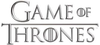 Game of thrones logo png 7 » PNG Image